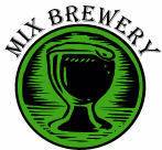 Mix Brewery