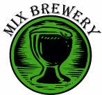 Mix Brewery