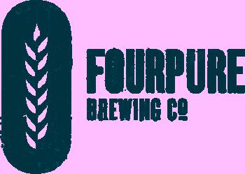 Fourpure Brewing Co