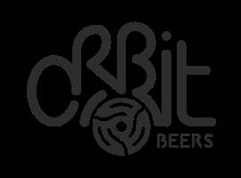 Orbit Beers