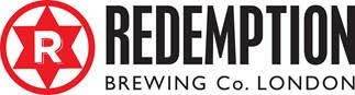 Redemption Brewery