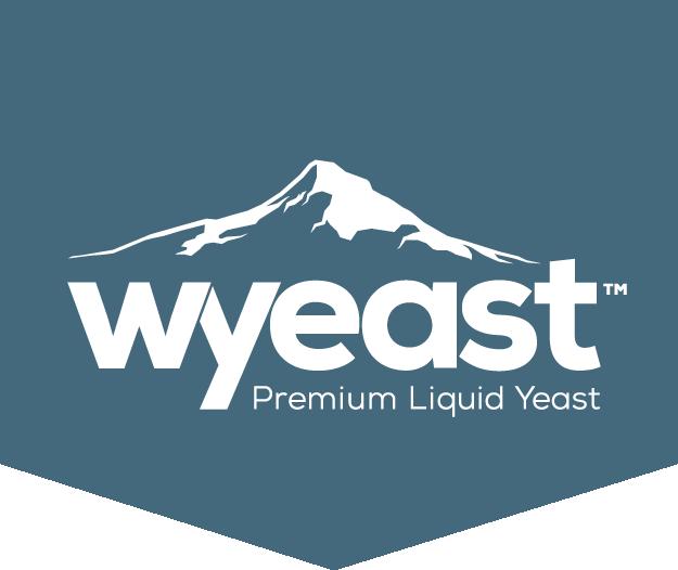 Wyeast Laboratories, Inc.
