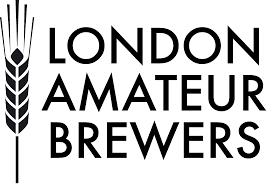 London Amateur Brewers